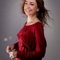 Rosanna Di Turi | Social Profile