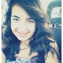 ZeliHa DuRmaZ (@01Du) Twitter