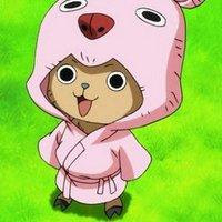 ハル(haru) | Social Profile