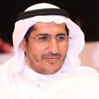 د. علي العمري | Social Profile