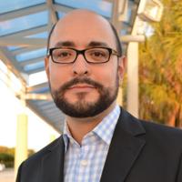 Ernesto Sosa | Social Profile