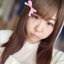 あいみん (@01091002) Twitter
