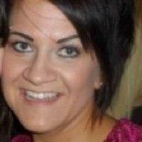 Helen Wright | Social Profile
