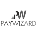 Paywizard-TURKEY's Twitter Profile Picture
