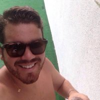 Marcos C. Guimaraes | Social Profile