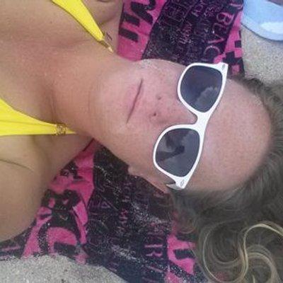 Brittany Rosenbrook | Social Profile
