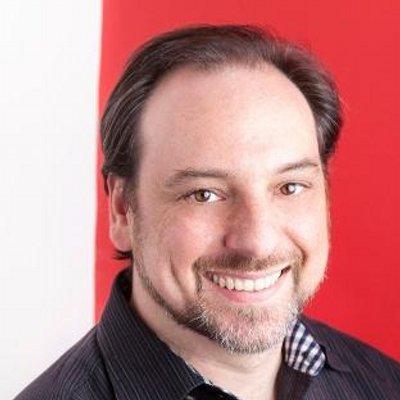 Daniel Waldman | Social Profile