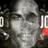 DJPsychoJordan profile