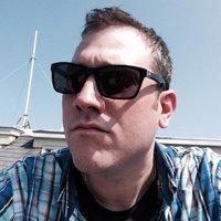 John M. | Social Profile