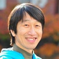 永山純一 | Social Profile