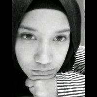@ryfalbanin