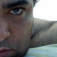 Deco Bahia | Social Profile