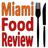 MiamiFoodReview