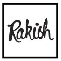 Rakish Fashions | Social Profile