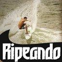 Revista Ripeando (@ripeando) Twitter