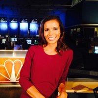 Lisa Sylvester | Social Profile