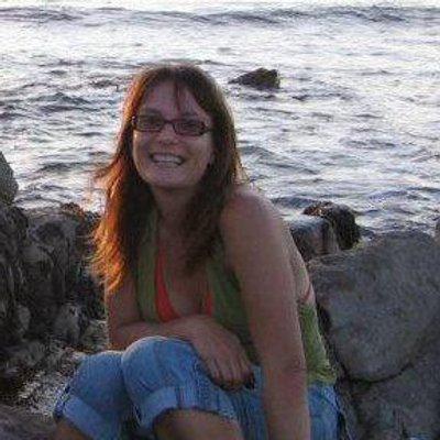 Tracy Stallard | Social Profile