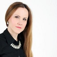 AgnieszkaLada