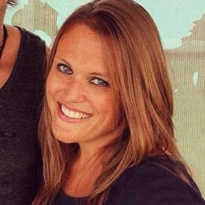 Marissa KKRV & KWIQ | Social Profile