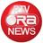 OraNewsRTV profile