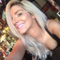 Kirbylynn | Social Profile