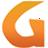gazungle.com Icon