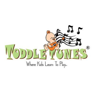 Toddle Tunes® | Social Profile