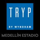 Hotel TRYP Estadio