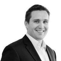 Ben Faulks | Social Profile