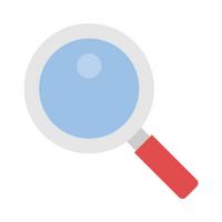 Yahoo!検索公式 | Social Profile