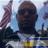 Mikal_Dmon profile