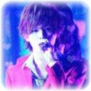 Hayato. 0082!0527! (@00820527) Twitter