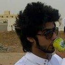 ابو نادر (@0001110006) Twitter