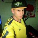 alejandro (@0121alejo) Twitter