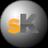 sitekreator.com Icon