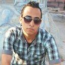 mahmoud (@011112007251) Twitter