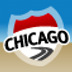 Chicagos Traffic