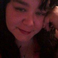 Shannon Cox | Social Profile