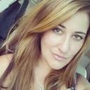Missa_Marissa