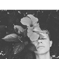 Roman. | Social Profile
