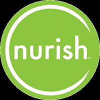 Nurish | Social Profile