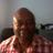 The profile image of KingObiora