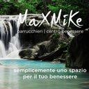 Massimo (@01Maxmike) Twitter