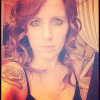 Michelle Marie | Social Profile