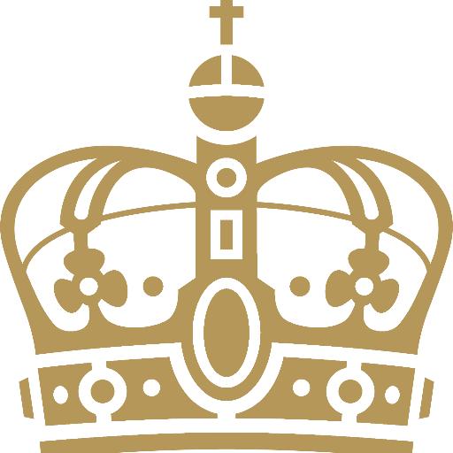 Det kongelige hoff Social Profile