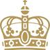 Kronprinsparet avatar