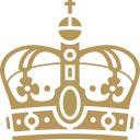 Det kongelige hoff
