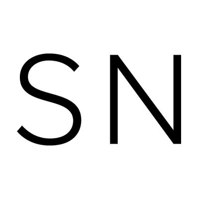 stylenestuk | Social Profile