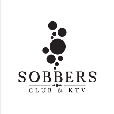 SOBBERS CLUB & KTV | Social Profile
