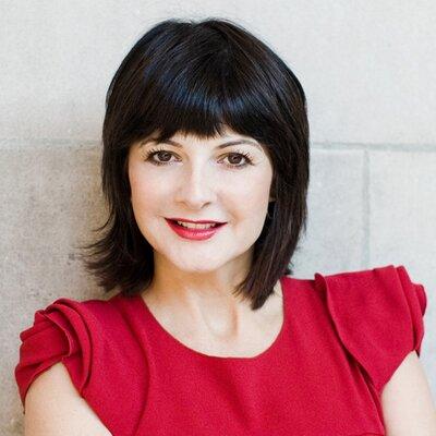 Bernadette Morra | Social Profile
